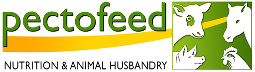 Nutrition and animal husbandry